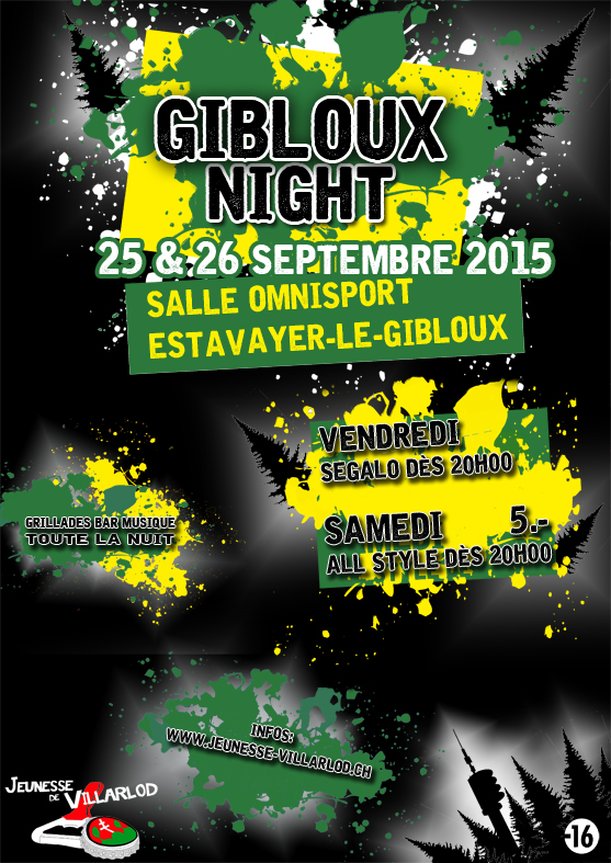 GIBLOUX-NIGHT_05